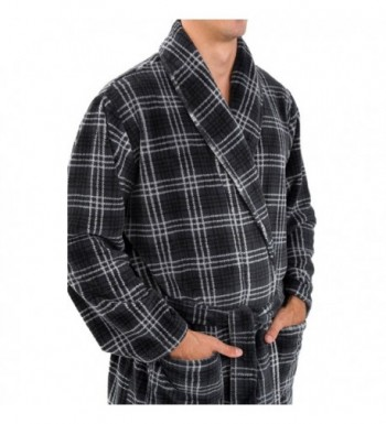 Fashion Men's Sleepwear Clearance Sale