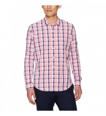 Discount Men's Shirts Outlet Online