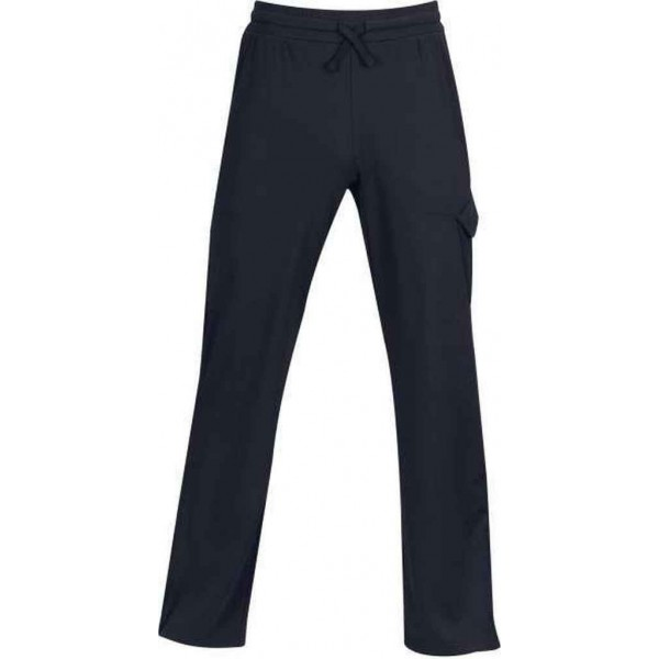 Propper Mens Cover Sweatpant Small