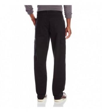 Cheap Designer Pants Online Sale