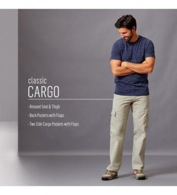 Designer Men's Pants
