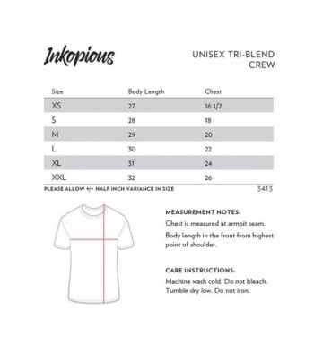 Cheap Designer Men's T-Shirts Online