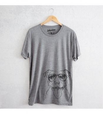 Cheap Real Men's Shirts
