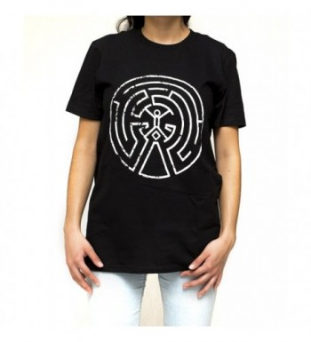 2018 New T-Shirts Outlet Online