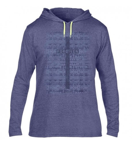 Kerusso Forgiven Adult Hooded Tee