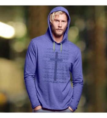 Designer Men's Shirts On Sale