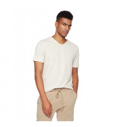 Rebel Canyon Tri Blend T Shirt Oatmeal