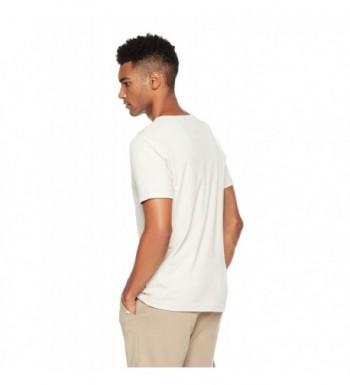 Men's T-Shirts for Sale