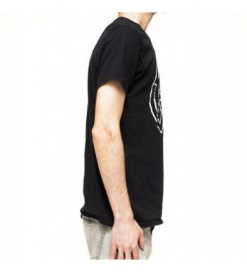 Men's Tee Shirts Online Sale
