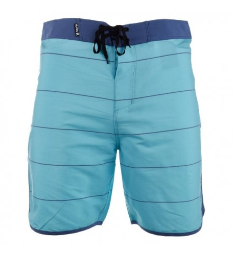Hurley Swimsuit Motive Board Shorts