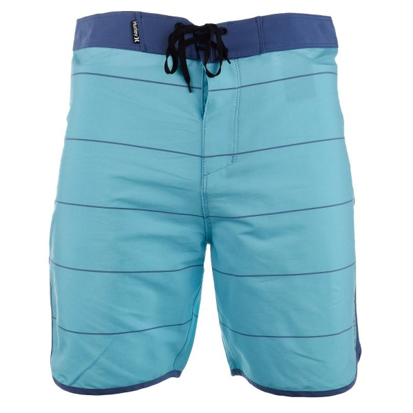 Hurley Swimsuit Motive Board Shorts