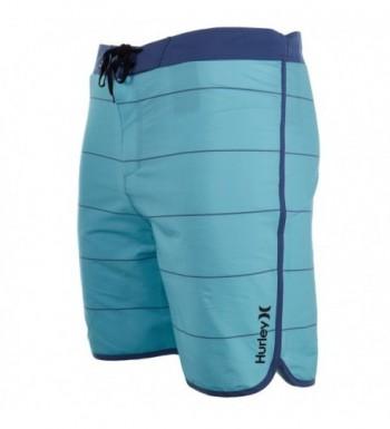 Shorts Outlet Online