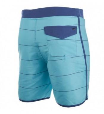 Designer Men's Shorts