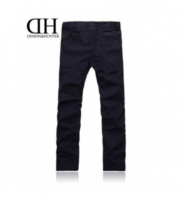 Fashion Pants Outlet Online