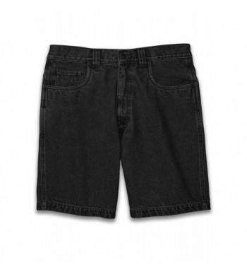 Harbor Bay Tall Loose Fit Shorts
