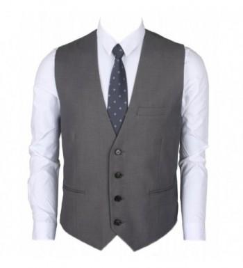 Discount Real Men's Suits Coats Online Sale