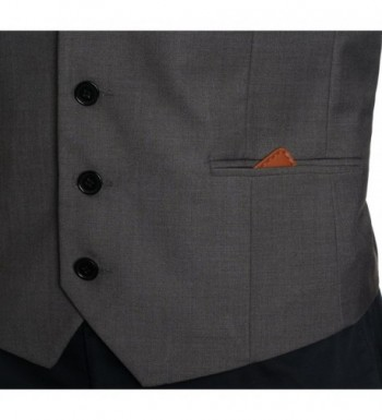 Discount Men's Sport Coats