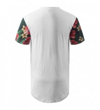 Brand Original Men's T-Shirts Online Sale