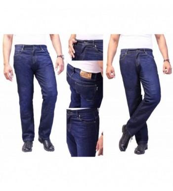 Fashion Jeans Wholesale
