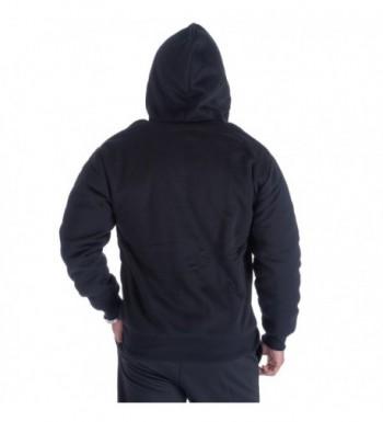 Designer Men's Active Jackets Outlet