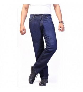 Men's Jeans for Sale