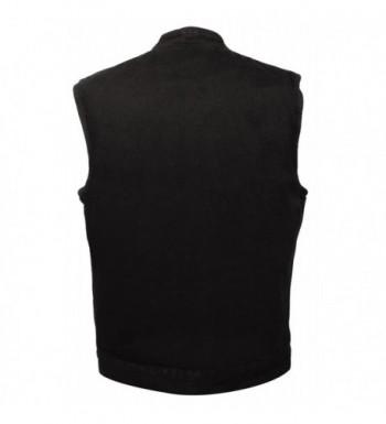 Men's Vests for Sale