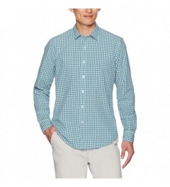 Fashion Men's Shirts On Sale