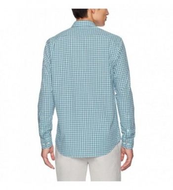 Fashion Men's Clothing Clearance Sale