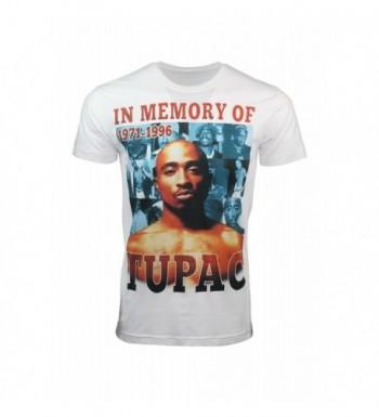 FLEA ALLEY Vintage Printed T Shirts
