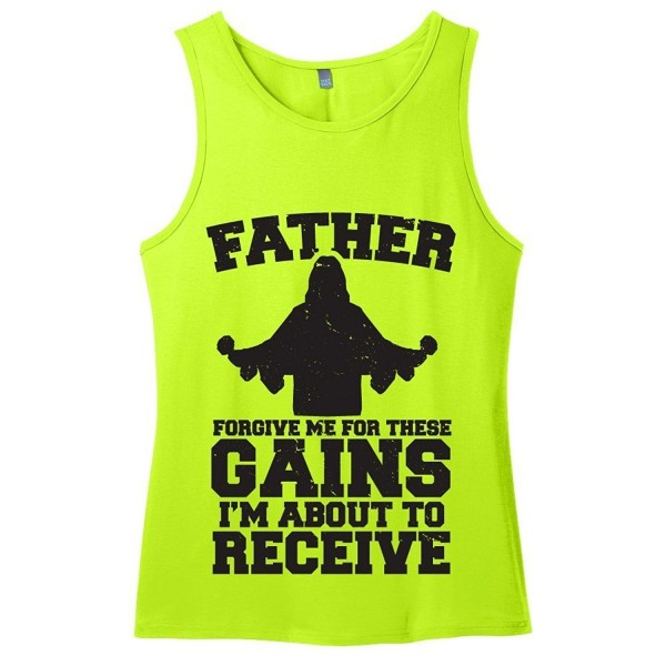 Forgive Receive Workout Fitness XX Large