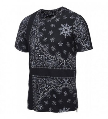Brand Original Men's T-Shirts Online Sale