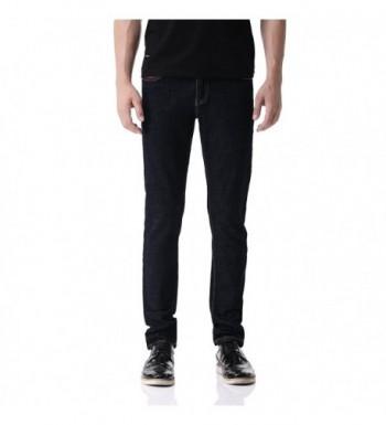 Popular Men's Jeans Outlet