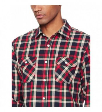 Cheap Real Men's Shirts Online