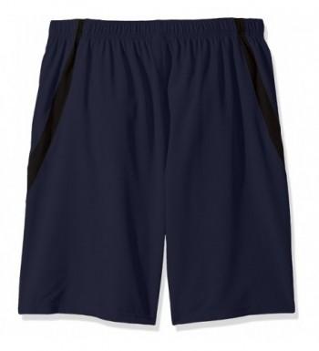 Cheap Designer Men's Athletic Shorts Online Sale