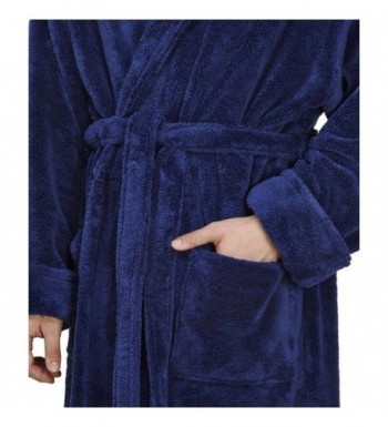 Designer Men's Sleepwear Outlet Online
