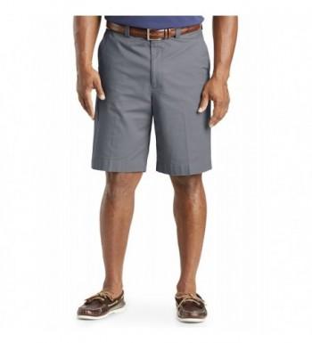 Oak Hill Comfort Stretch Shorts