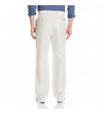 Pants Outlet Online