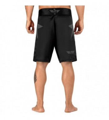 Men's Athletic Shorts for Sale