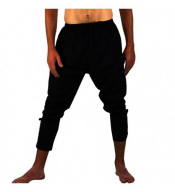 Fashion Men's Activewear Online