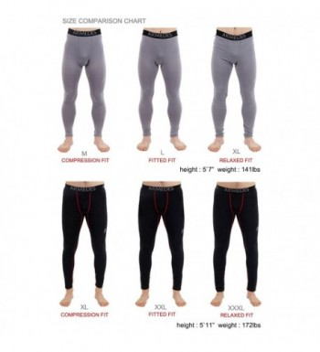 Designer Men's Activewear On Sale