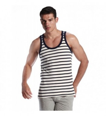Men's Tank Shirts Outlet Online