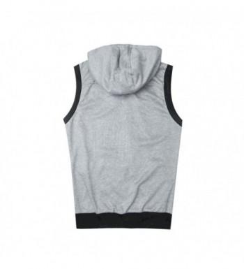 Men's Athletic Hoodies for Sale