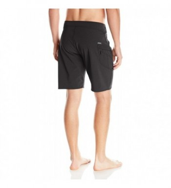 Cheap Designer Men's Swim Board Shorts for Sale