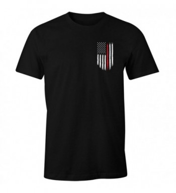 Cheap Real Men's T-Shirts Wholesale