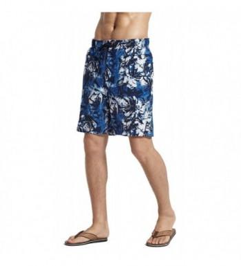 Cheap Men's Swimwear Online Sale