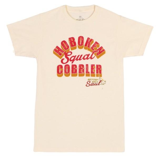Better Call Saul Hoboken Cobbler