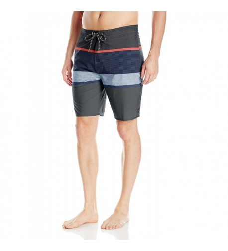 Rip Curl Rapture Layday Black