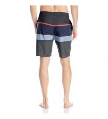 Men's Swim Board Shorts Outlet Online