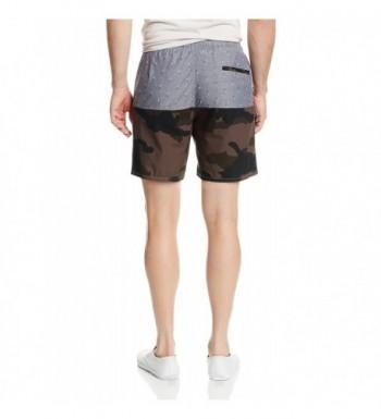 Popular Shorts Wholesale