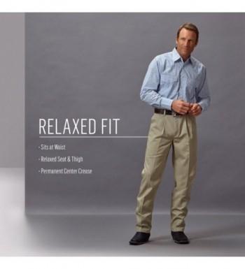 Cheap Men's Pants